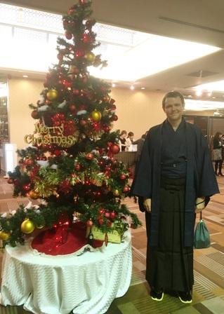Image of 1月のお知らせ