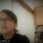 村井理子さんインタビュー(番外編、その1)ー書籍翻訳は夢にも抱いていなかった